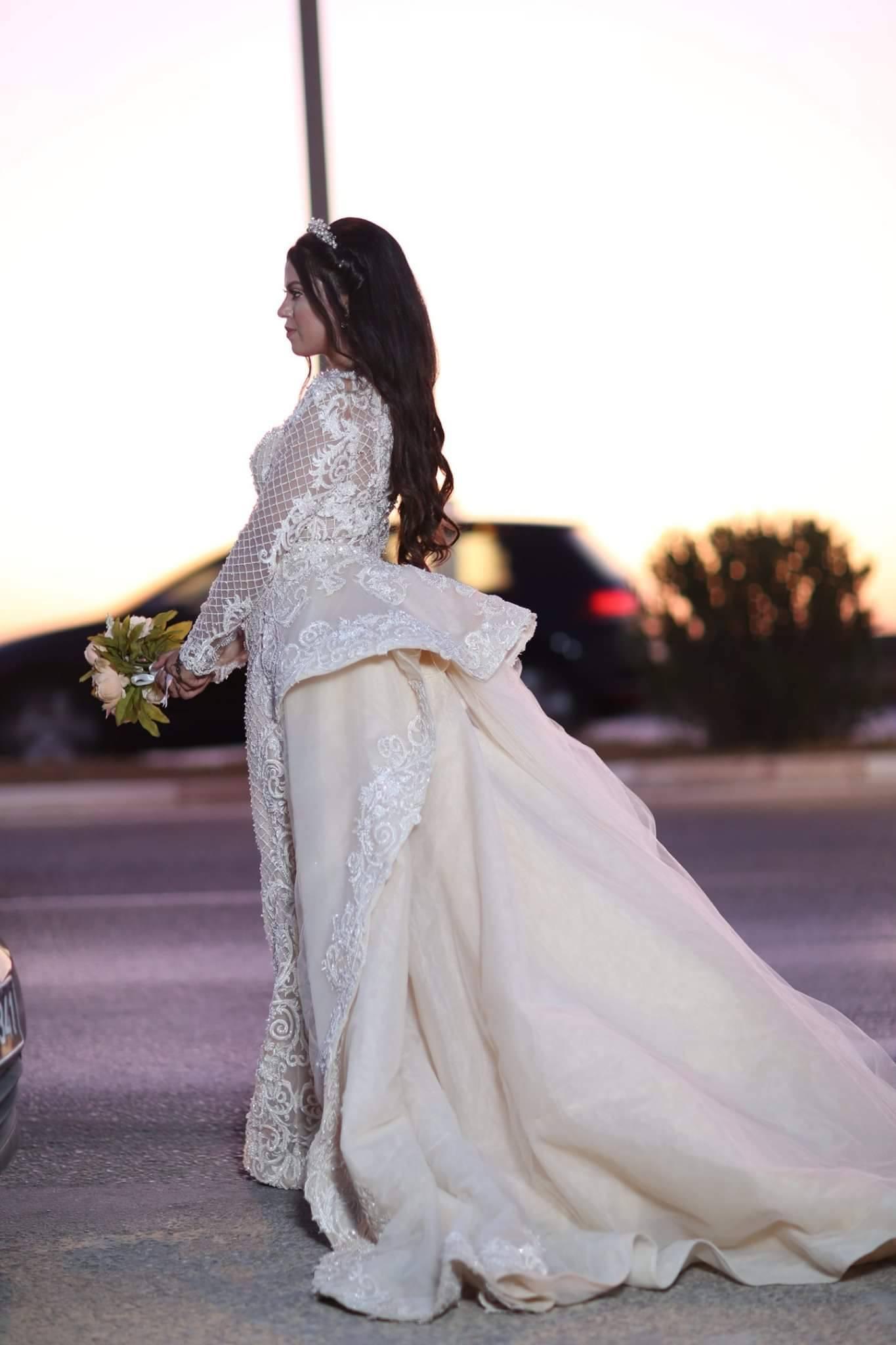 Yasmine Nft9_plus_belles_mariées_tunisiennes_179_2019