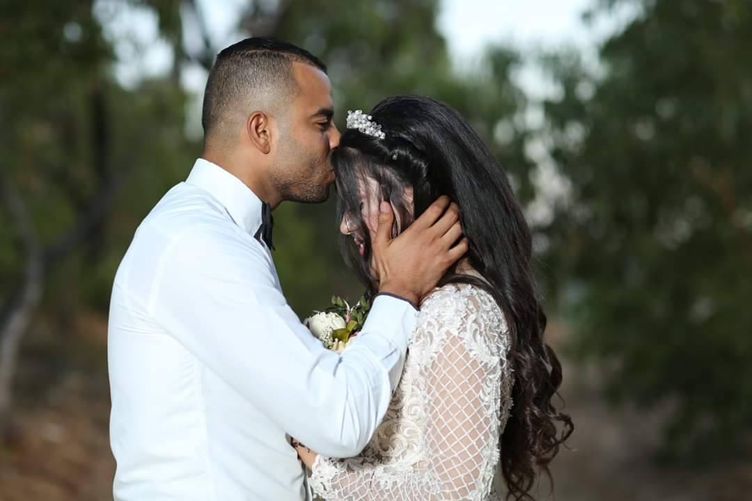 Yasmine Nft_plus_belles_mariées_tunisiennes_179_2019