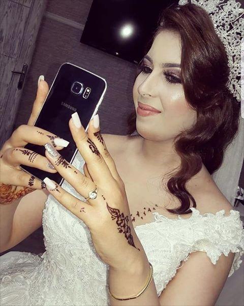 abir1_plus_belles_mariées_tunisiennes_183_2019