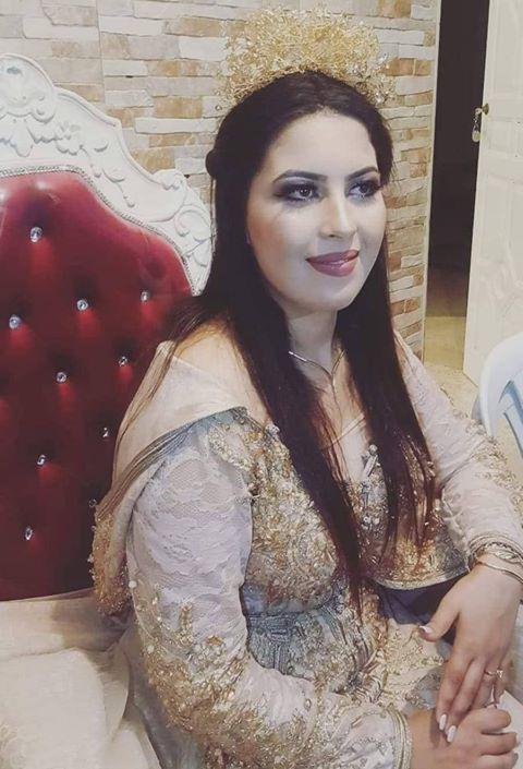 abir2_plus_belles_mariées_tunisiennes_183_2019