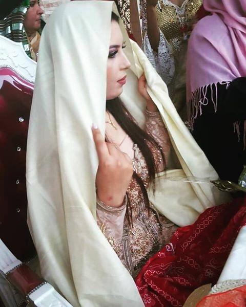 abir_plus_belles_mariées_tunisiennes_183_2019