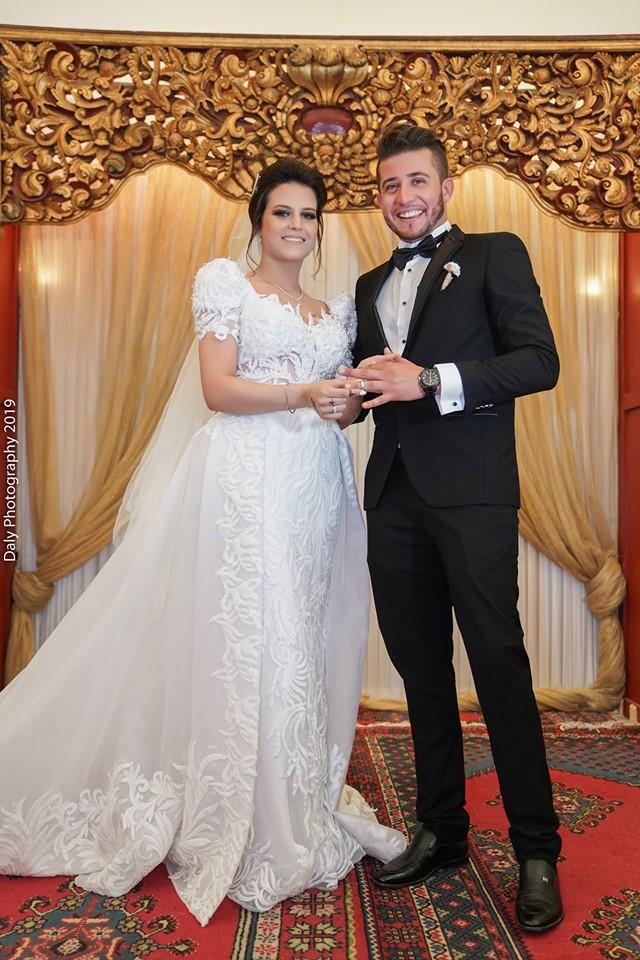 arij10_plus_belles_mariées_tunisiennes_179_2019