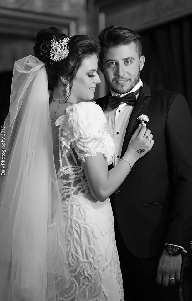 arij26_plus_belles_mariées_tunisiennes_179_2019