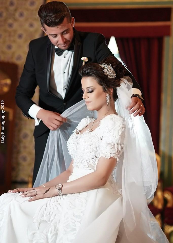 arij2_plus_belles_mariées_tunisiennes_179_2019
