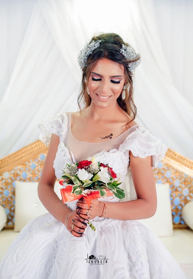 arij2_plus_belles_mariées_tunisiennes_183_2019