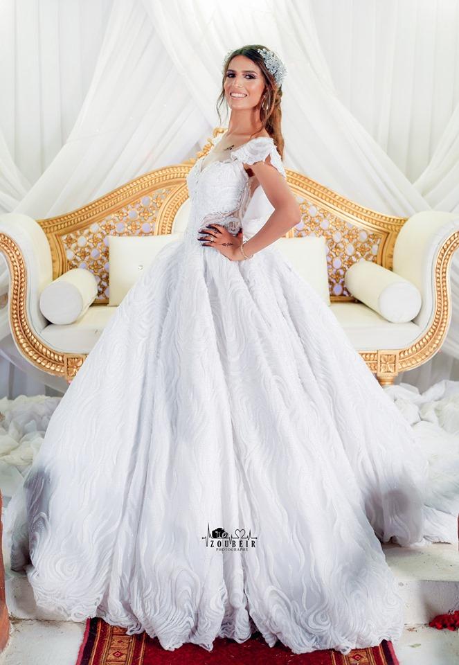arij4_plus_belles_mariées_tunisiennes_183_2019