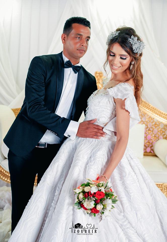arij5_plus_belles_mariées_tunisiennes_183_2019