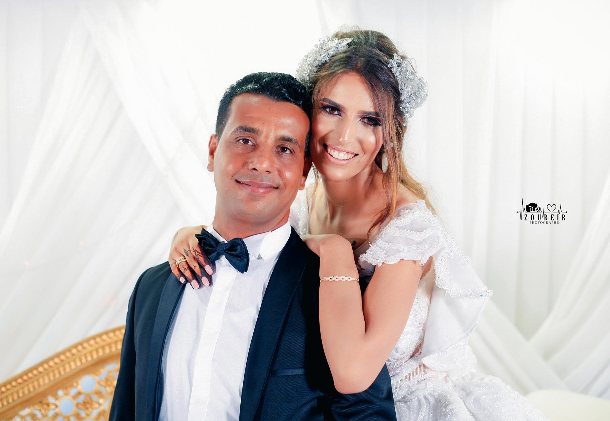arij6_plus_belles_mariées_tunisiennes_183_2019