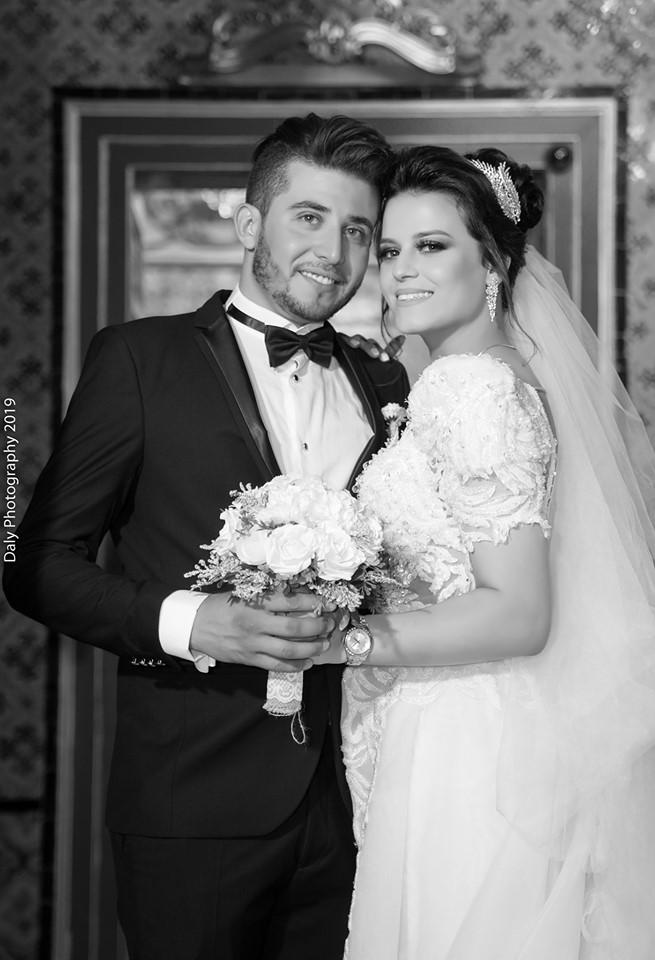 arij_plus_belles_mariées_tunisiennes_179_2019