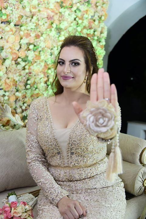 ayouta2_plus_belles_mariées_tunisiennes_183_2019