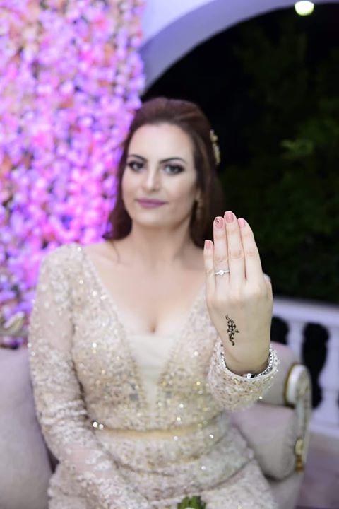 ayouta3_plus_belles_mariées_tunisiennes_183_2019
