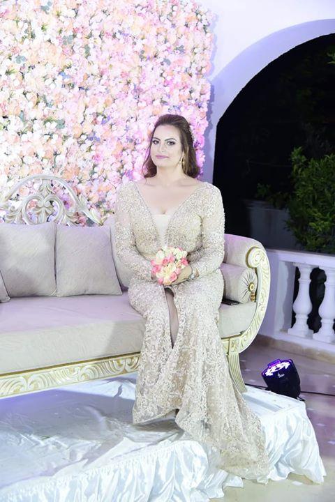 ayouta5_plus_belles_mariées_tunisiennes_183_2019