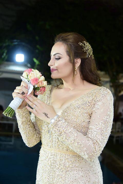 ayouta6_plus_belles_mariées_tunisiennes_183_2019