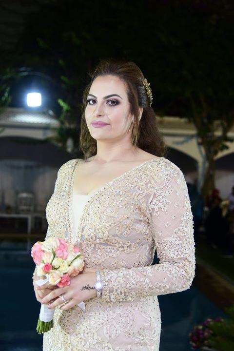 ayouta8_plus_belles_mariées_tunisiennes_183_2019