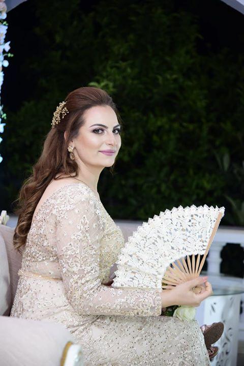 ayouta9_plus_belles_mariées_tunisiennes_183_2019