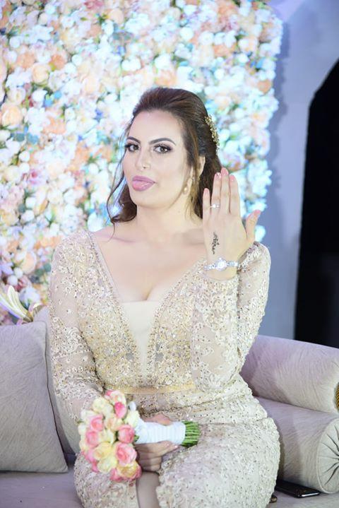ayouta_plus_belles_mariées_tunisiennes_183_2019