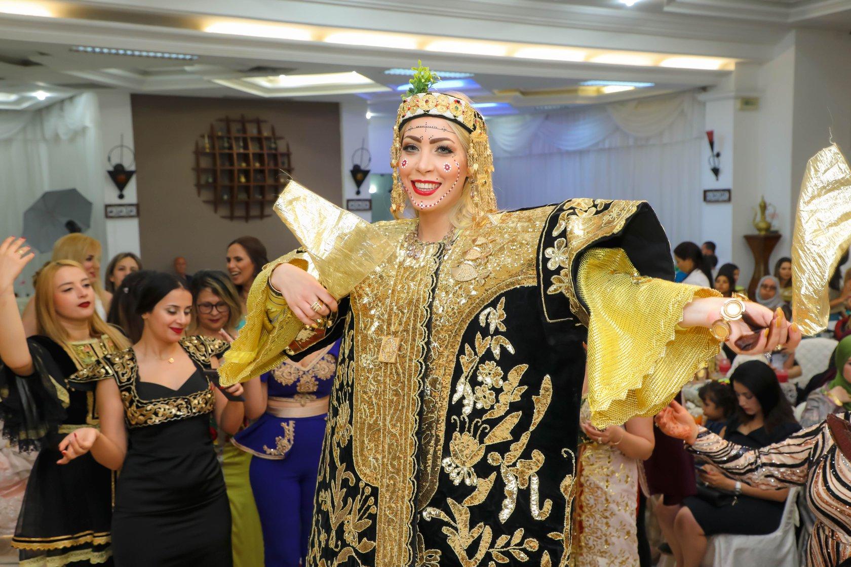 azza13_plus_belles_mariées_tunisiennes_184_2019