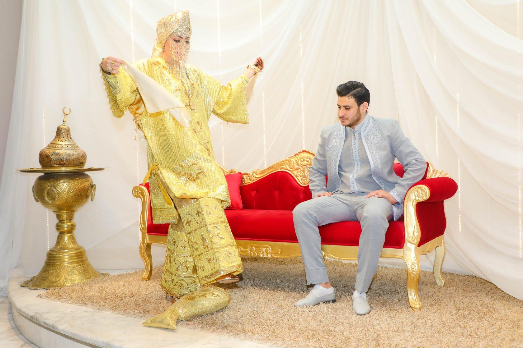 azza14_plus_belles_mariées_tunisiennes_184_2019