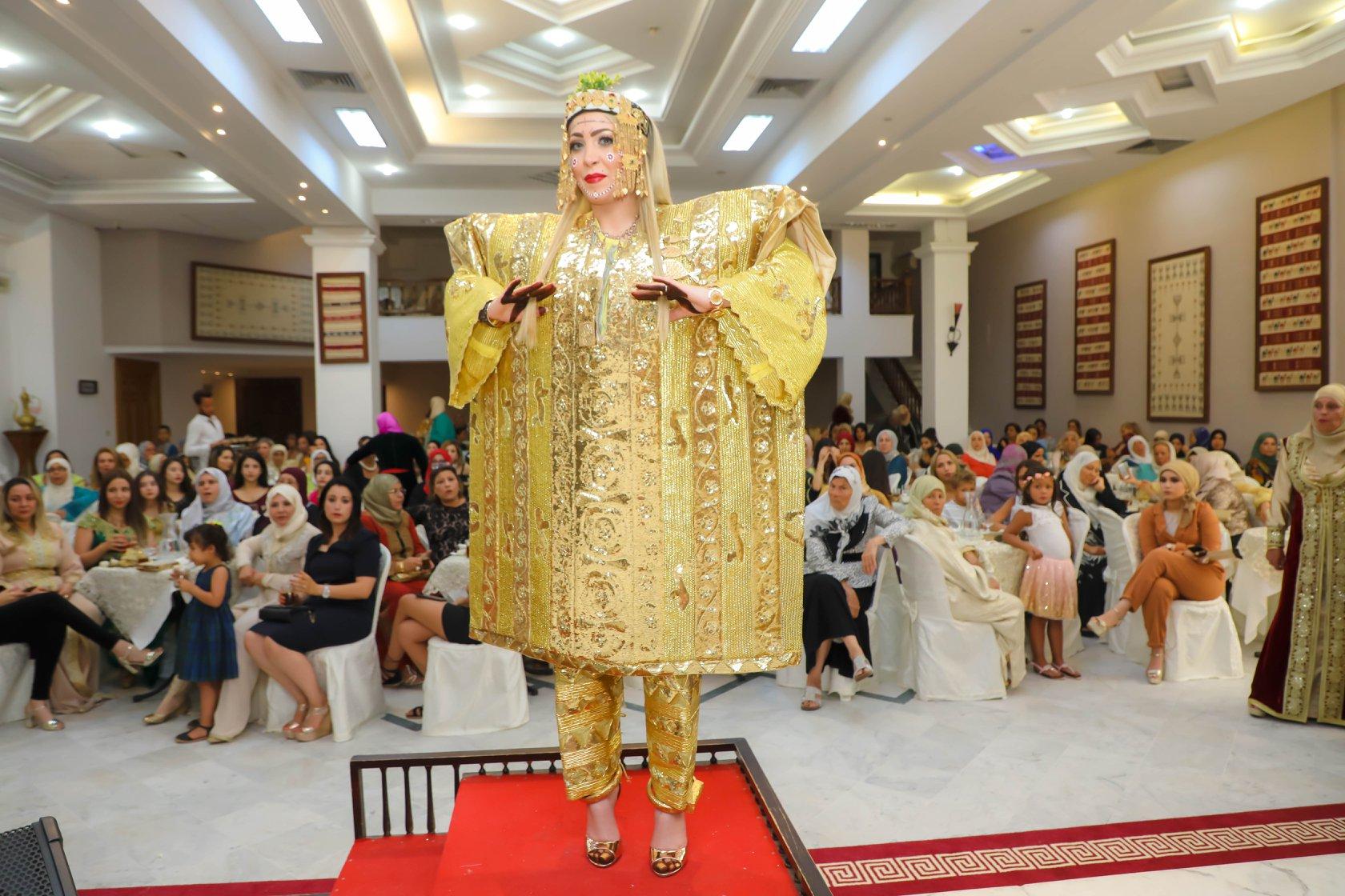 azza17_plus_belles_mariées_tunisiennes_184_2019