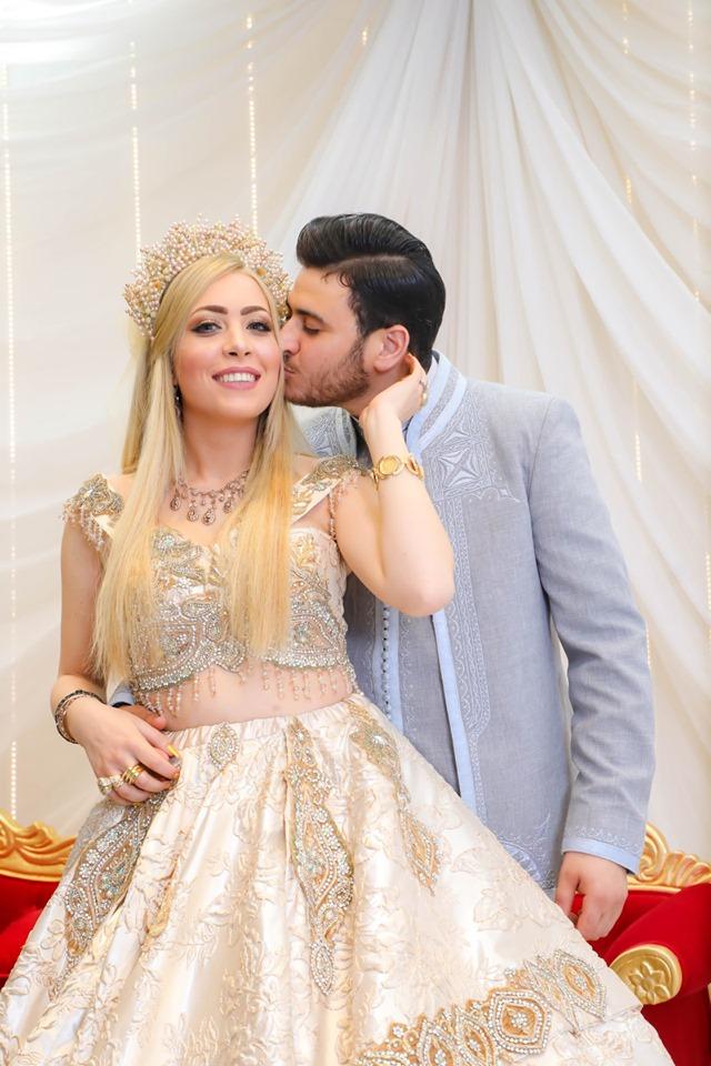 azza20-plus_belles_mariées_tunisiennes_184_2019