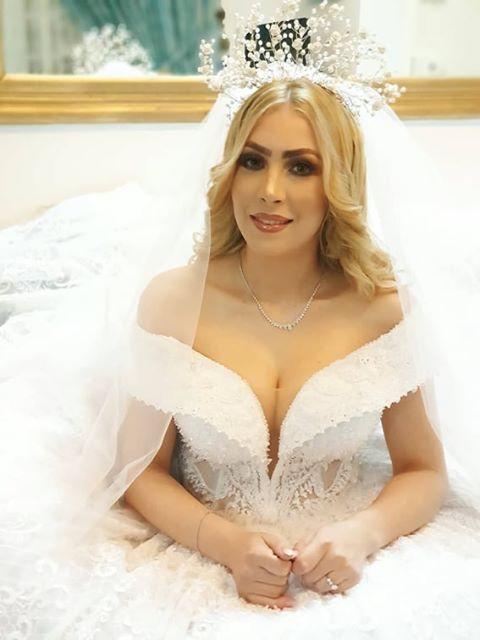 azza2_plus_belles_mariées_tunisiennes_184_2019