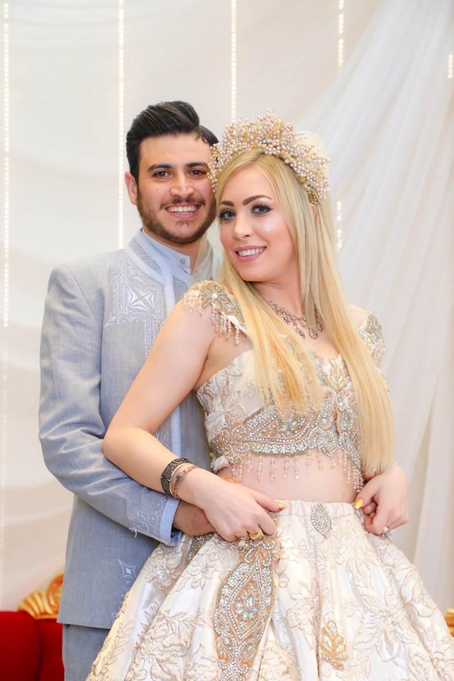 azza6_plus_belles_mariées_tunisiennes_184_2019