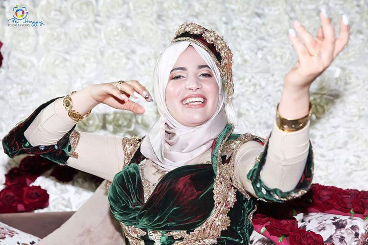 boutheina14_plus_belles_mariées_tunisiennes_182_2019
