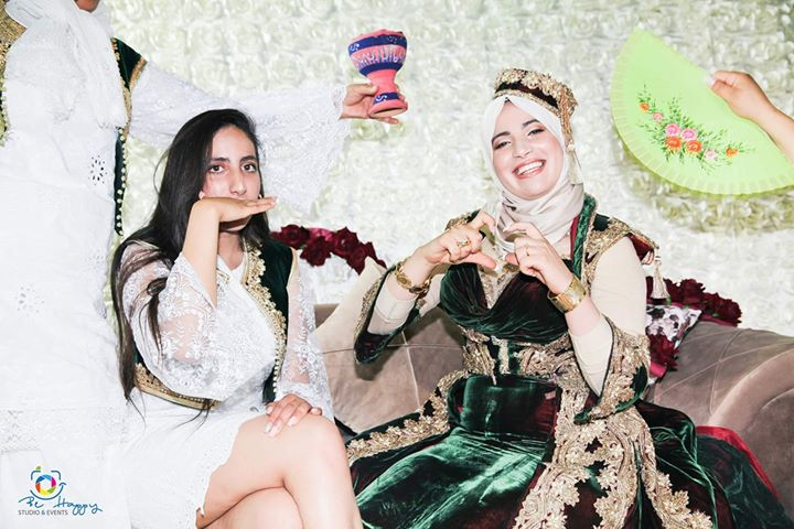 boutheina15_plus_belles_mariées_tunisiennes_182_2019
