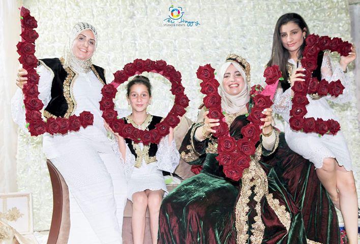 boutheina16_plus_belles_mariées_tunisiennes_182_2019