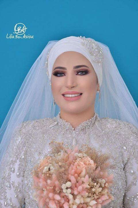 boutheina1_plus_belles_mariées_tunisiennes_182_2019
