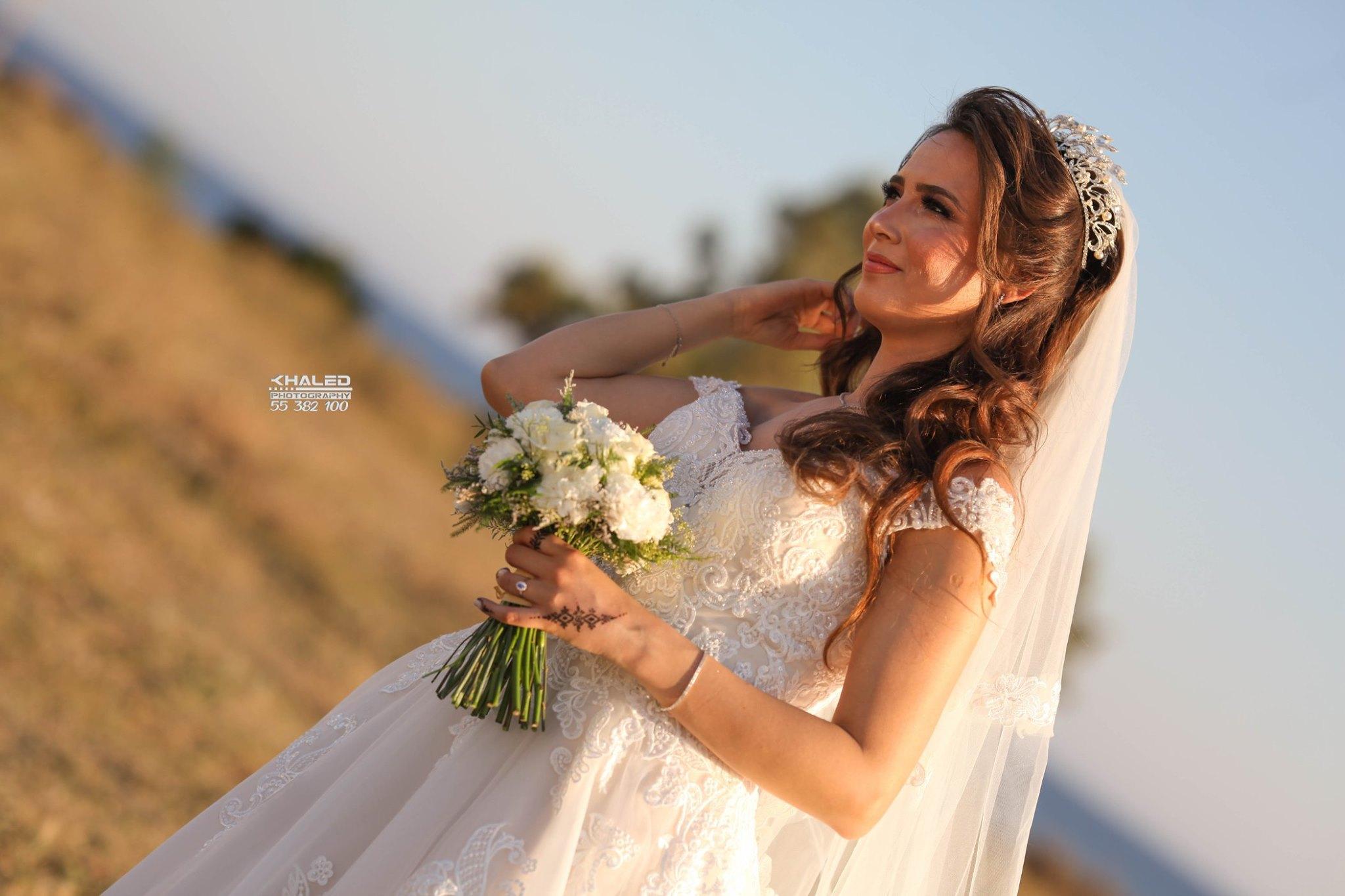 boutheina1_plus_belles_mariées_tunisiennes_186_2019