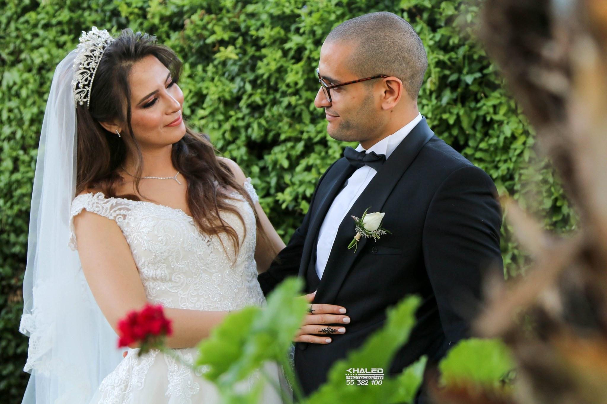 boutheina2_plus_belles_mariées_tunisiennes_186_2019