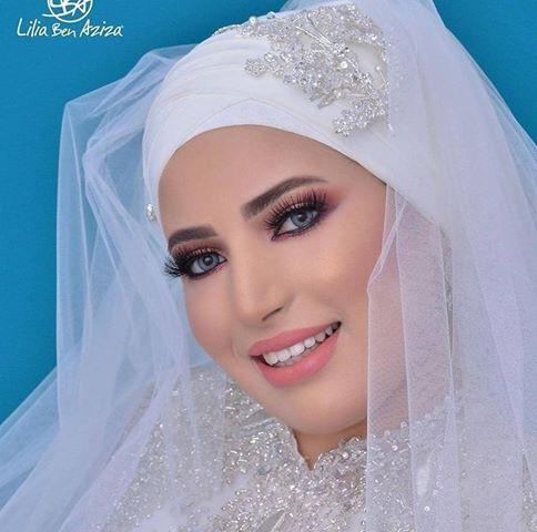 boutheina4_plus_belles_mariées_tunisiennes_182_2019