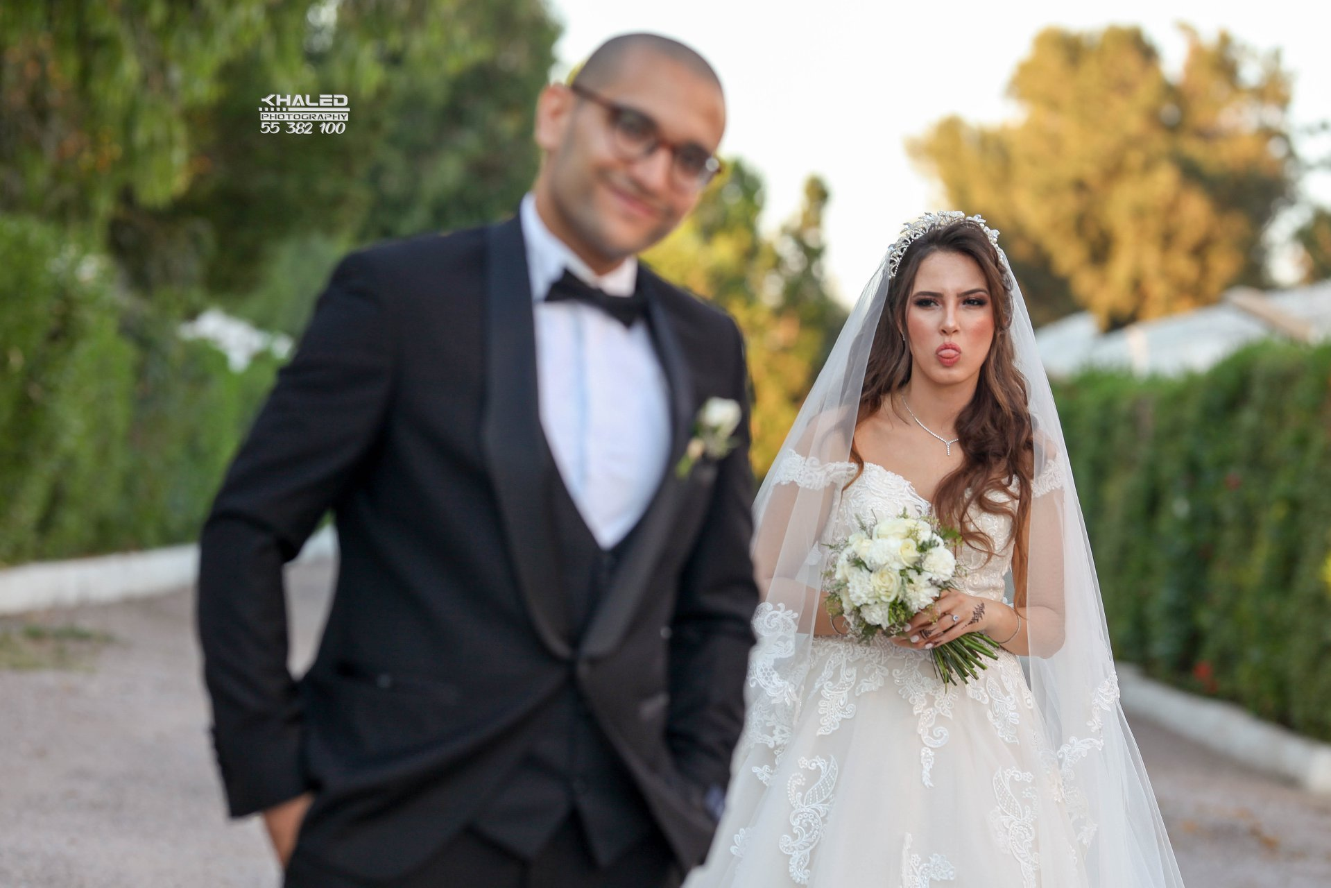 boutheina4_plus_belles_mariées_tunisiennes_186_2019