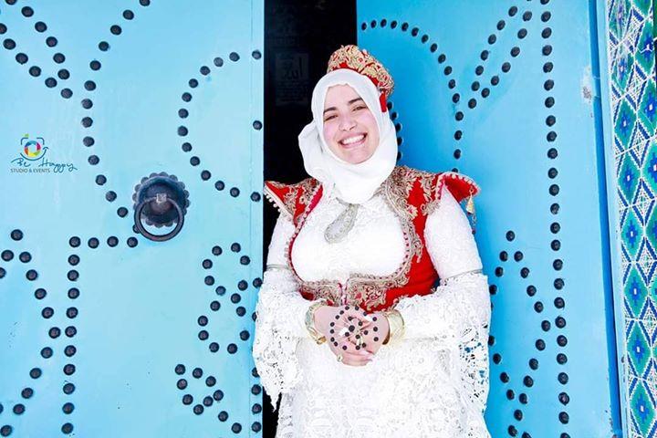 boutheina5_plus_belles_mariées_tunisiennes_182_2019