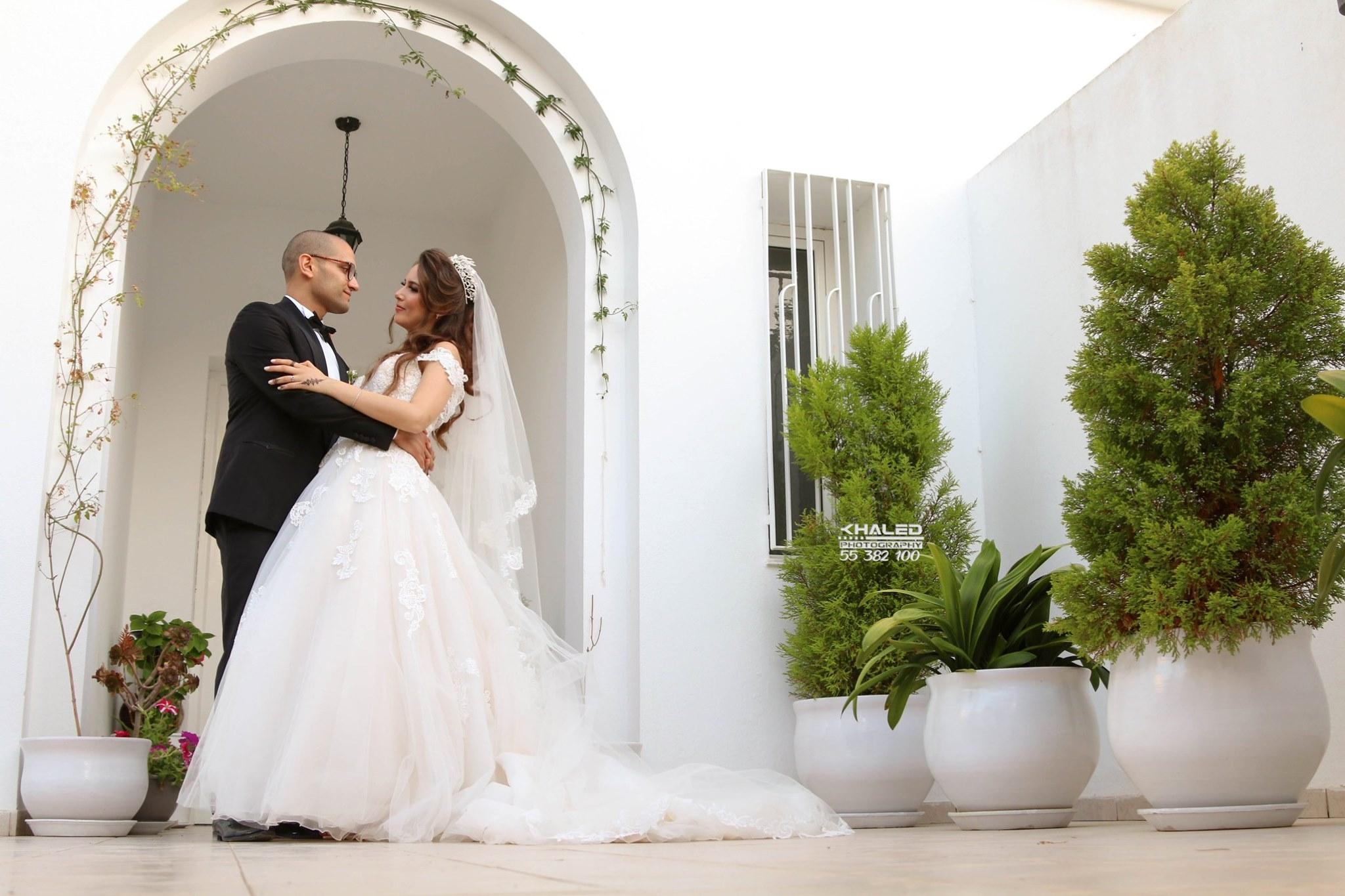 boutheina5_plus_belles_mariées_tunisiennes_186_2019