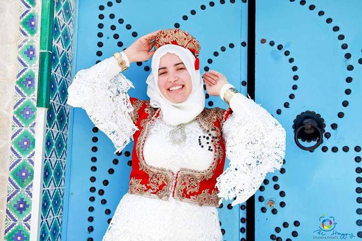 boutheina6_plus_belles_mariées_tunisiennes_182_2019