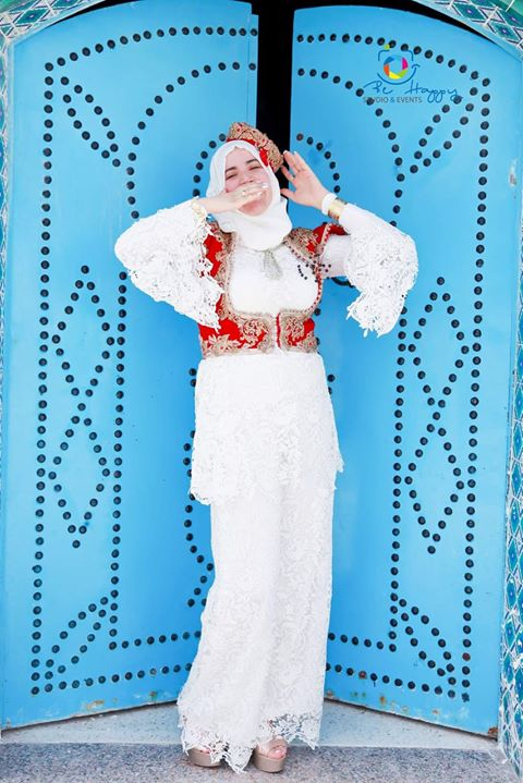 boutheina7_plus_belles_mariées_tunisiennes_182_2019