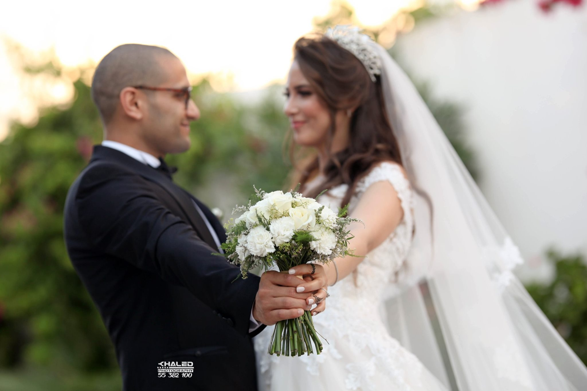 boutheina7_plus_belles_mariées_tunisiennes_186_2019