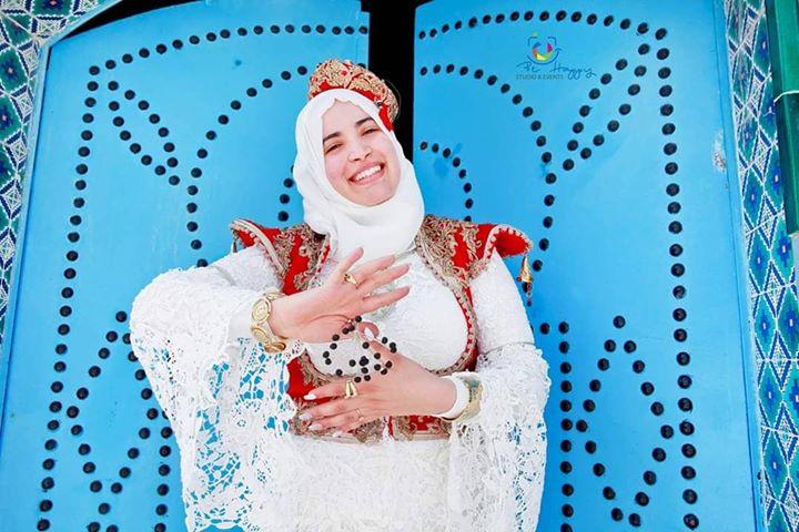 boutheina8_plus_belles_mariées_tunisiennes_182_2019