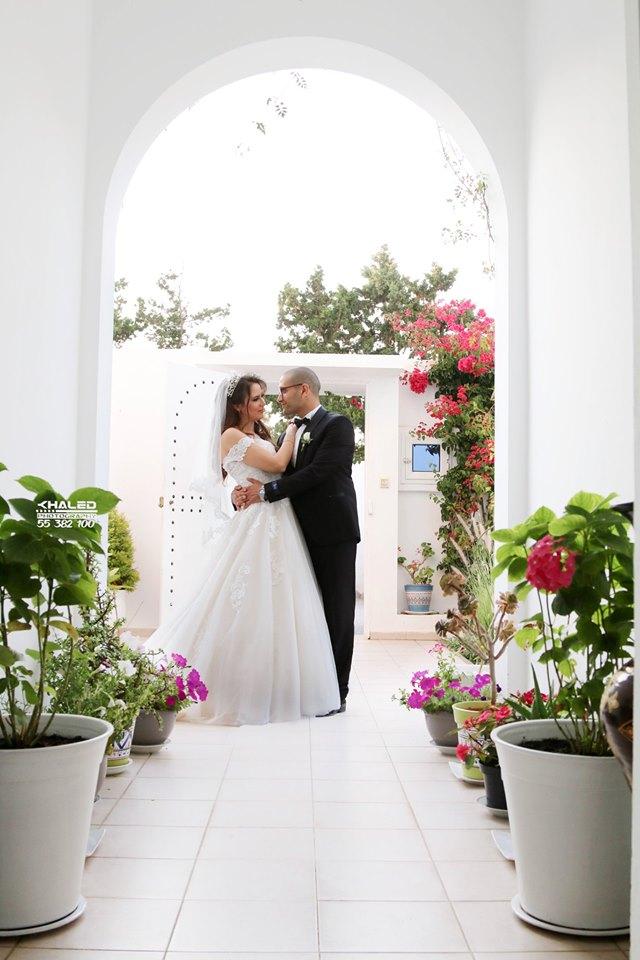 boutheina8_plus_belles_mariées_tunisiennes_186_2019