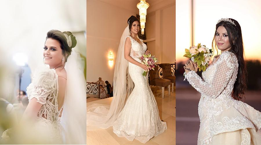 couv179_les_plus_belles_mariées_tunisiennes2019
