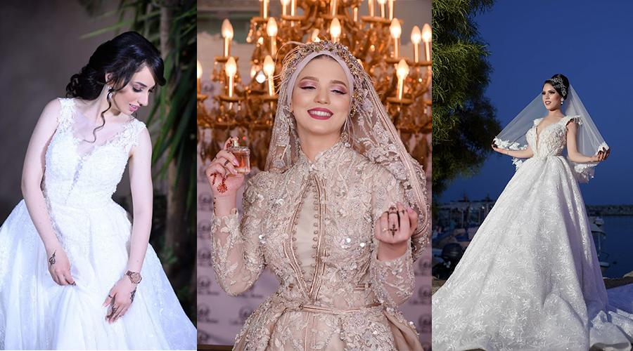couv180_les_plus_belles_mariées_tunisiennes2019