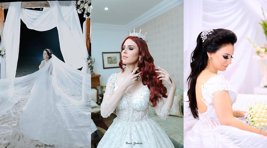 couv181_les_plus_belles_mariées_tunisiennes2019