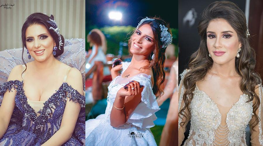 couv183_les_plus_belles_mariées_tunisiennes2019
