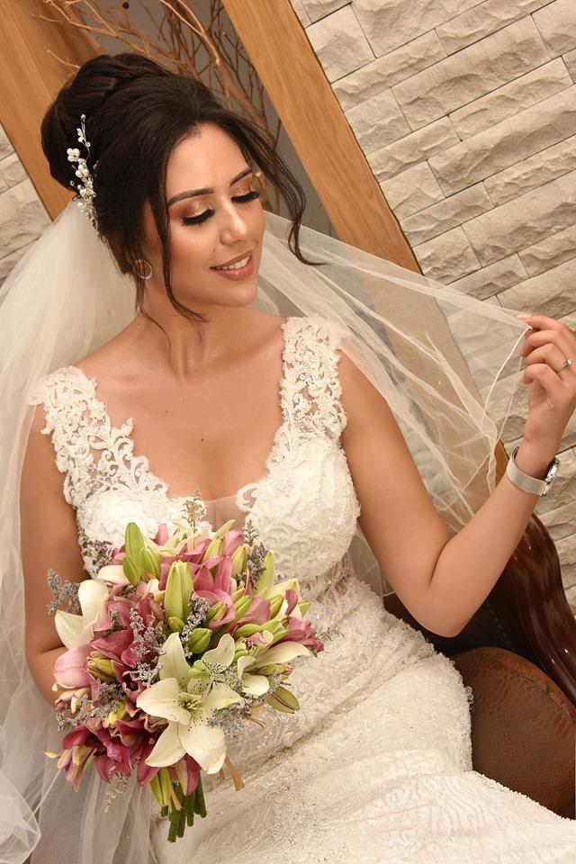 emira4_plus_belles_mariées_tunisiennes_179_2019
