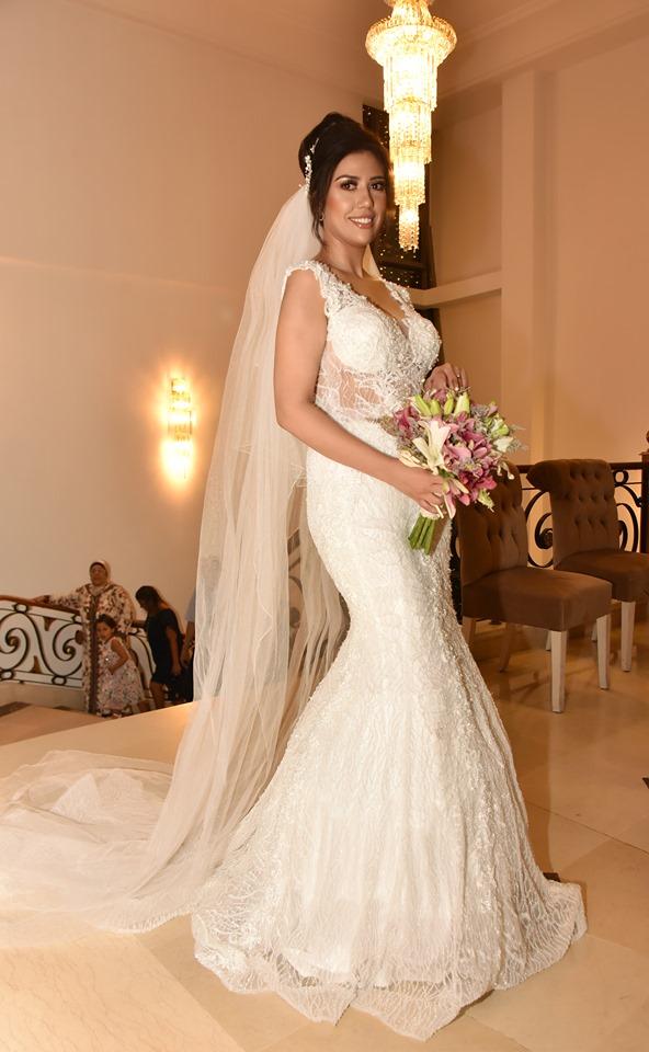 emira5_plus_belles_mariées_tunisiennes_179_2019