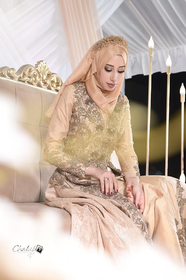 feriel1_plus_belles_mariées_tunisiennes_184_2019
