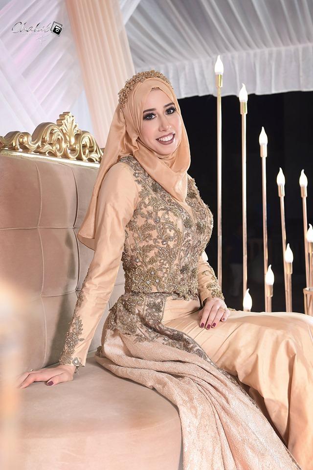 feriel_plus_belles_mariées_tunisiennes_184_2019