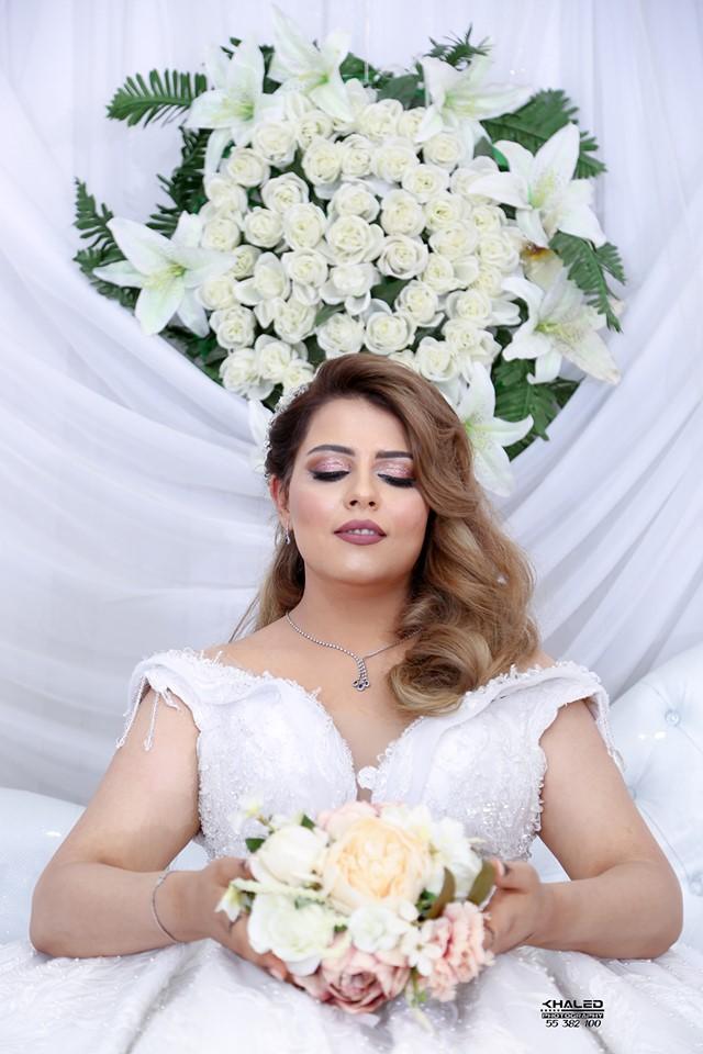 fida10_plus_belles_mariées_tunisiennes_186_2019
